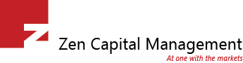 Zen Capital Management Logo